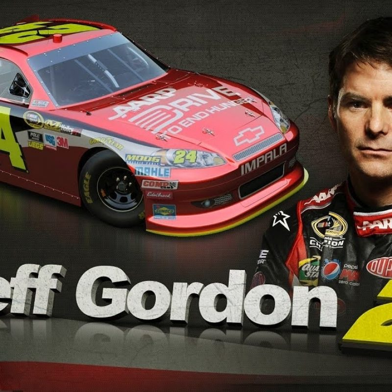 10 Top Pictures Of Jeff Gordan FULL HD 1920×1080 For PC Background 2018 free download e299a2 jeff gordon net worth e299a2 biography e299a2 cars e299a2 salary e299a2 house 800x800