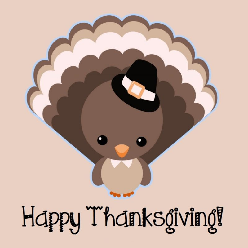 10 Latest Cute Thanksgiving Wallpaper Backgrounds FULL HD 1920×1080 For PC Background 2018 free download e299a5luvnote2 give thanks tjn iphone walls thanksgiving pinterest 800x800