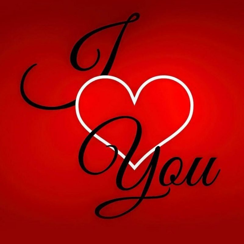 10 Best I Love You Backgrounds FULL HD 1920×1080 For PC Desktop 2021 free download e29da4 i love you all red pinterest wallpaper sweet quotes and 800x800