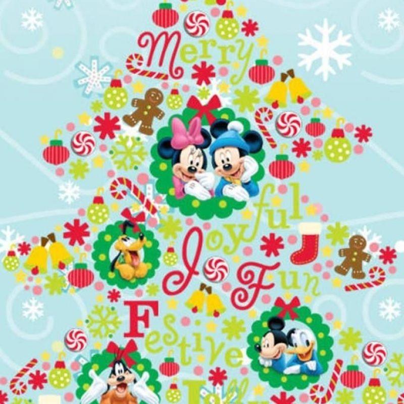 10 Most Popular Disney Christmas Wallpaper Iphone FULL HD 1920×1080 For PC Desktop 2020 free download e3839fe38383e382ade383bce381aee4bbb2e99693e3819fe381a1e381aee382afe383aae382b9e3839ee382b9e38384e383aae383bc iphonee5a381e7b499 wallpaper 800x800
