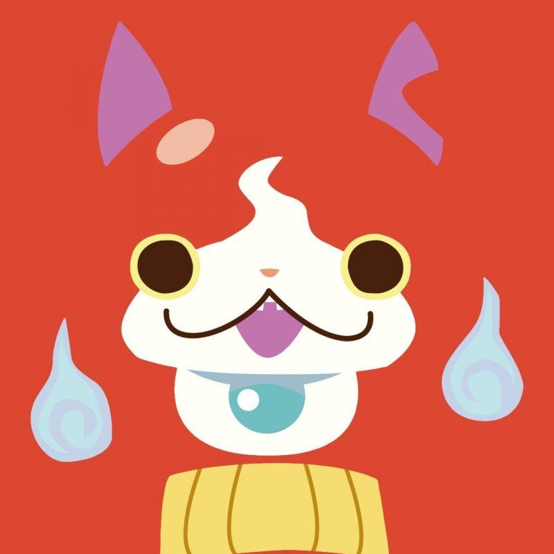 10 Most Popular Yo Kai Watch Wallpaper FULL HD 1080p For PC Background 2020 free download e5a696e680aae382a6e382a9e38383e3838114e382b8e38390e3838be383a3e383b3 yokai watch pinterest wallpaper 1 800x800