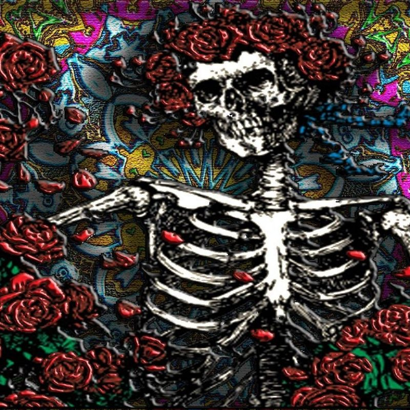 10 Most Popular Grateful Dead Wallpaper For Android FULL HD 1080p For PC Background 2018 free download eagle deer panda dead end island cloud road island fantasy hd 800x800