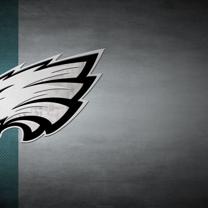 10 Best Philadelphia Eagles Wallpaper 1920X1080 FULL HD 1920×1080 For PC Background 2018 free download eagle hd wallpapers backgrounds wallpaper hd wallpapers 800x800