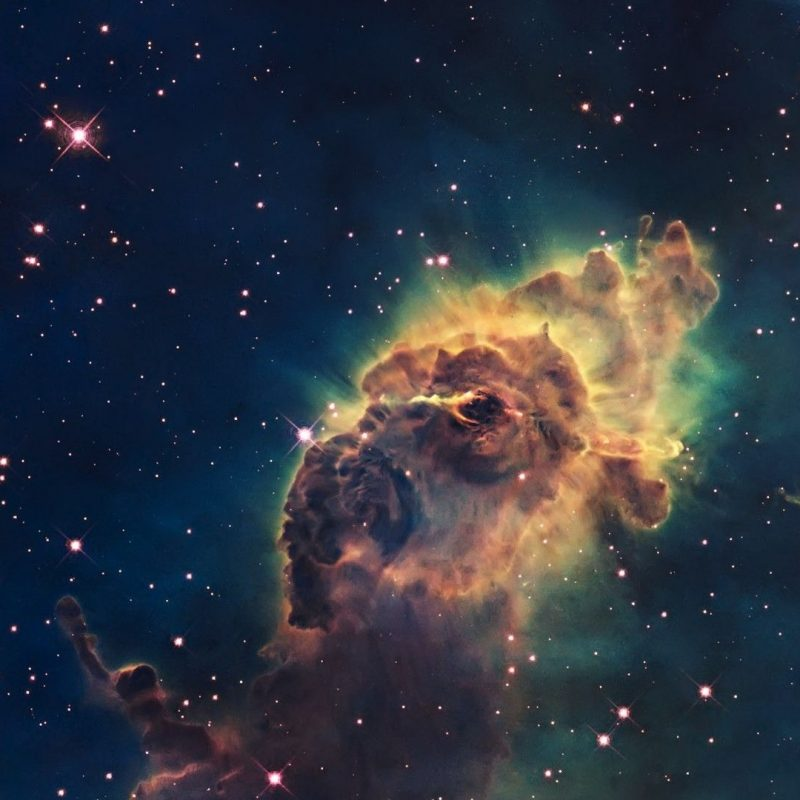 10 Best Nebula Desktop Backgrounds Hd FULL HD 1080p For PC Desktop 2018 free download eagle nebula hd wallpapers for pc amazing wallpaperz wallpapers 800x800