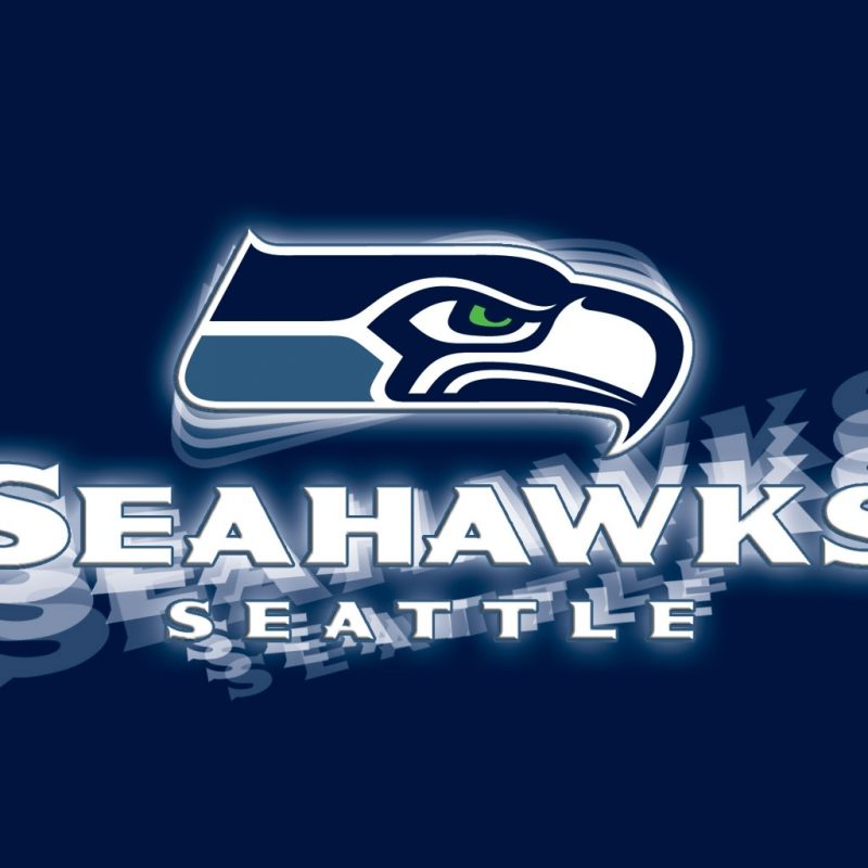 10 Most Popular Seattle Seahawks Wallpaper Free FULL HD 1080p For PC Background 2018 free download eagle seattle seahawks wallpaper free simple decoration dark animal 800x800
