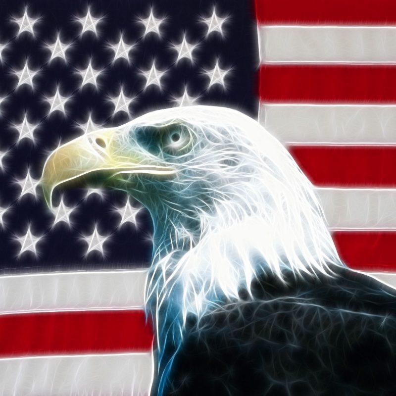 10 Latest Usa Flag Eagle Wallpaper FULL HD 1920×1080 For PC Background 2020 free download eagle usa flag wallpaper desktop 13072 wallpaper walldiskpaper 800x800