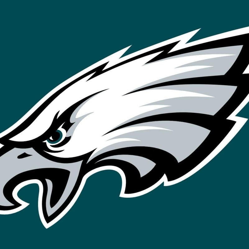 10 Latest Philadelphia Eagles Logo Wallpapers FULL HD 1920×1080 For PC Desktop 2020 free download eagles logo wallpapers wallpaper cave 1 800x800