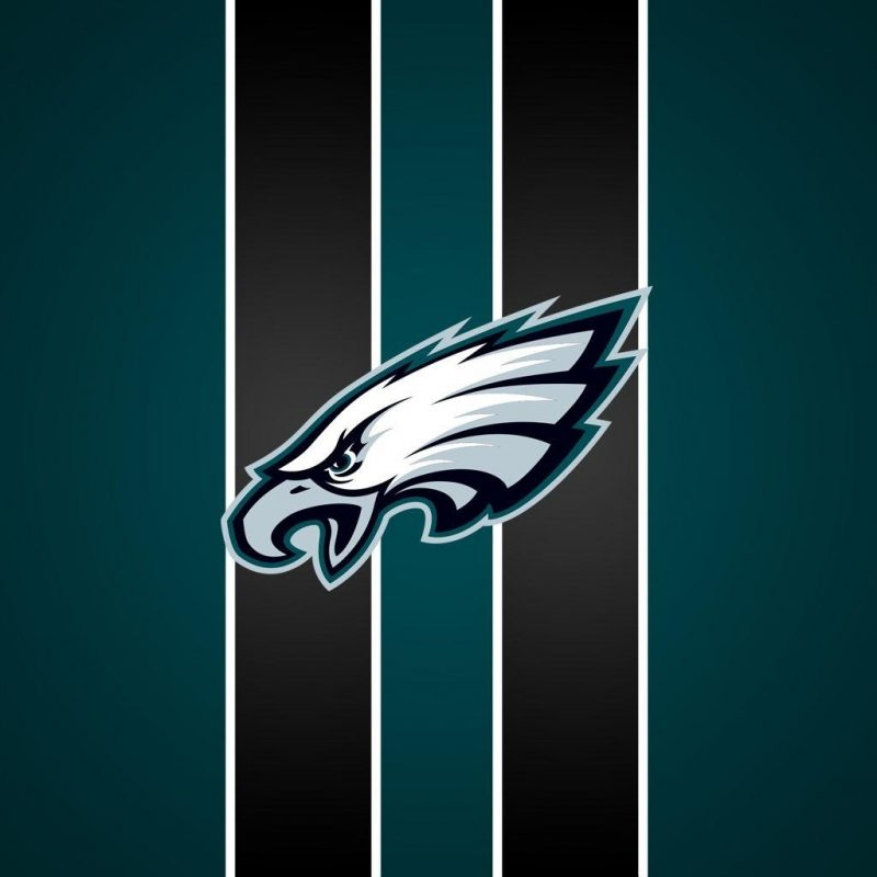 10 Top Philadelphia Eagles Logo Wallpaper FULL HD 1080p For PC Desktop 2018 free download eagles logo wallpapers wallpaper cave 800x800