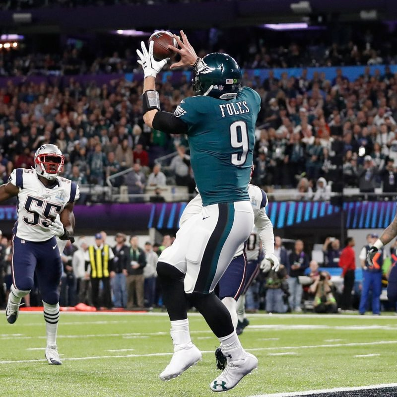 10 Latest Eagles Super Bowl Wallpaper FULL HD 1080p For PC Background 2021 free download eagles superbowl wallpapers 1920x1080 album on imgur 1 800x800