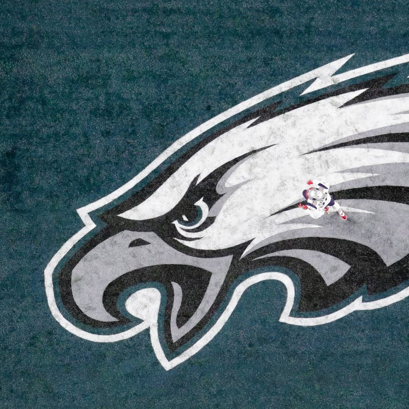 10 Latest Eagles Super Bowl Wallpaper FULL HD 1080p For PC Background 2021 free download eagles superbowl wallpapers 1920x1080 album on imgur 800x800