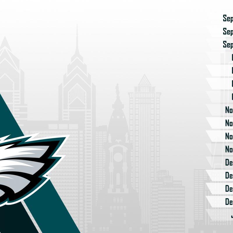 10 Best Philadelphia Eagles 2015 Schedule Wallpaper FULL HD 1080p For PC Desktop 2020 free download eagles wallpapers for desktop hd wallpapers pinterest hd 800x800
