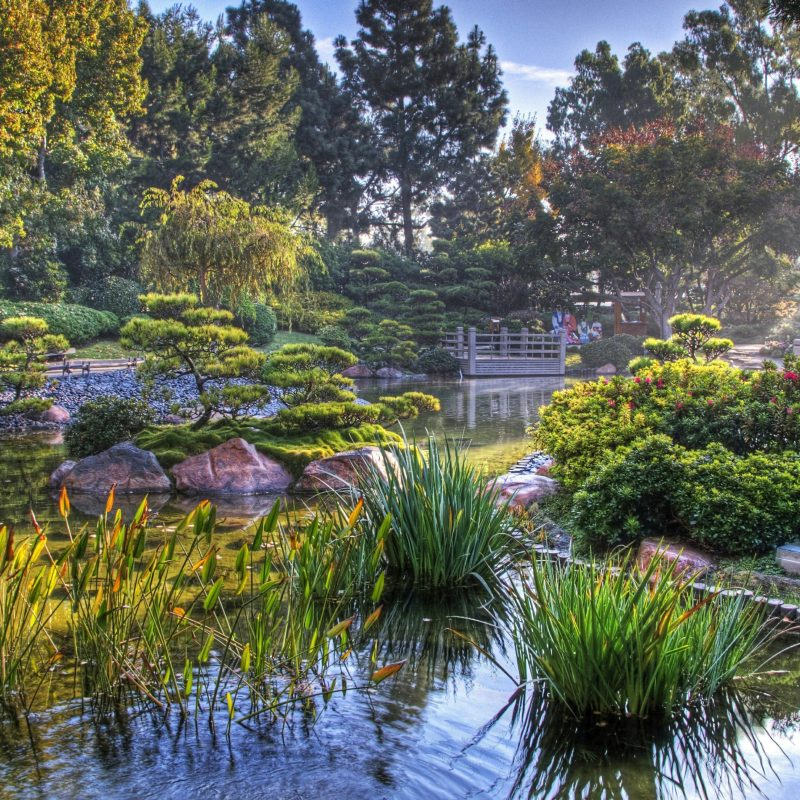10 Best Japanese Garden Wall Paper FULL HD 1920×1080 For PC Desktop 2018 free download earl burns miller japanese garden wallpaper wallpaper studio 10 1 800x800
