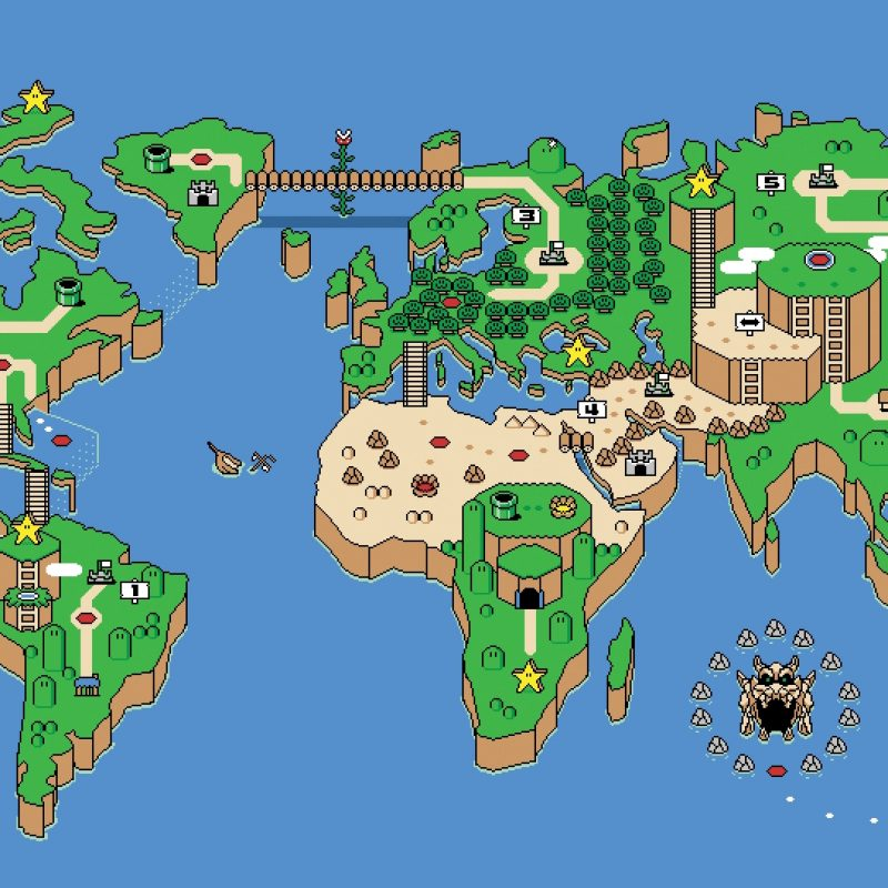 10 Top Super Mario World Wallpapers FULL HD 1920×1080 For PC Desktop 2018 free download earth super mario wallpaper sharovarka pinterest 800x800