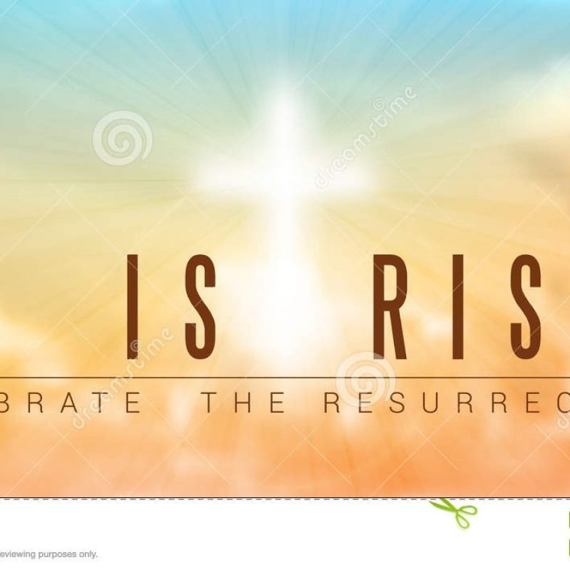 10 Latest Free Christian Easter Images FULL HD 1920×1080 For PC Background 2020 free download easter christian motive resurrection stock vector illustration of 800x800