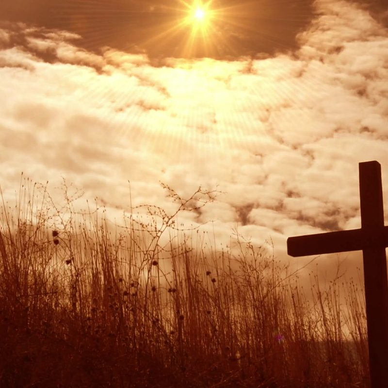 10 Top Cross Images With Background FULL HD 1080p For PC Background 2020 free download easter cross background fields of grace stock video footage 800x800
