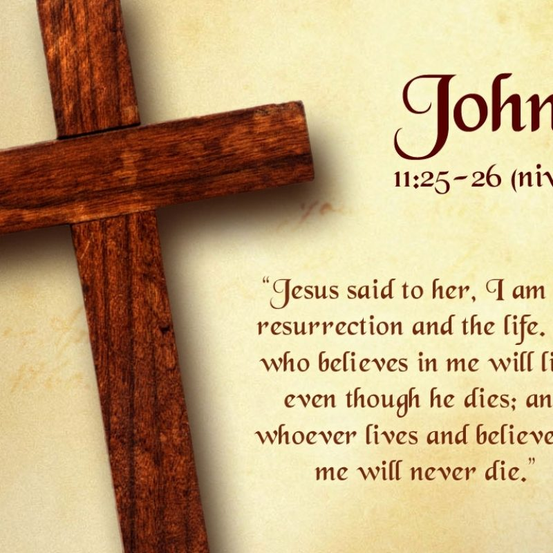 10 Latest Jesus Christ Wallpapers With Bible Verses FULL HD 1920×1080 For PC Desktop 2018 free download easter day bible verses free bible verse wallpapers cool 2 800x800