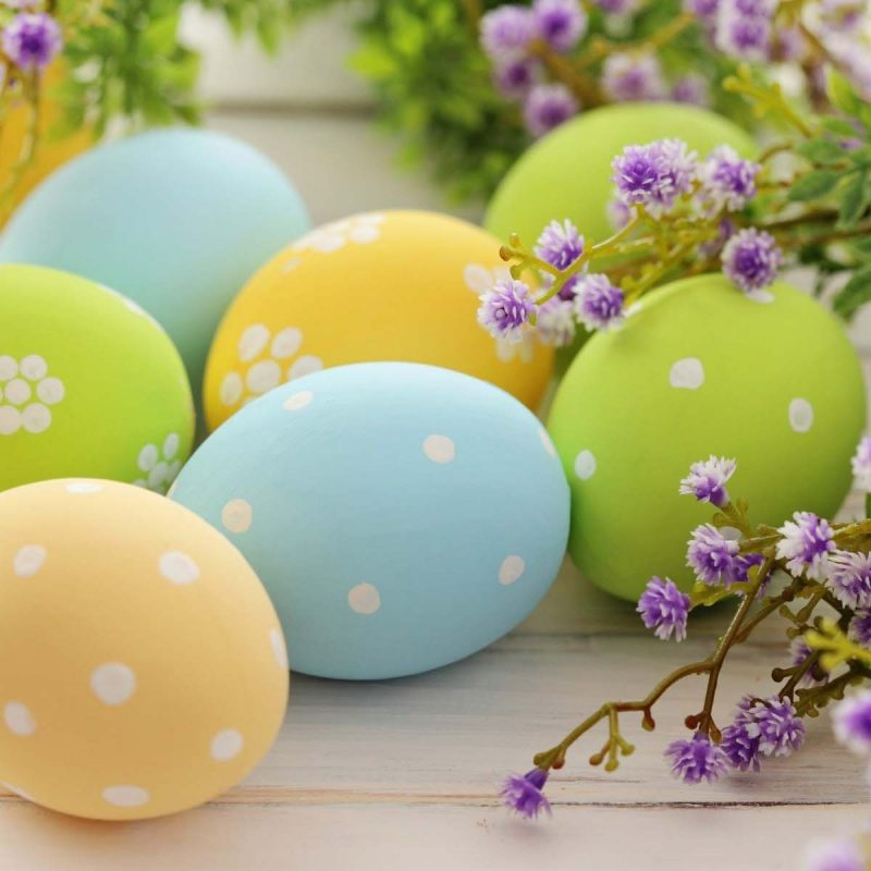 10 Best Easter Wallpaper For Desktop FULL HD 1920×1080 For PC Background 2020 free download easter desktop wallpaper wide creative ads and more 800x800