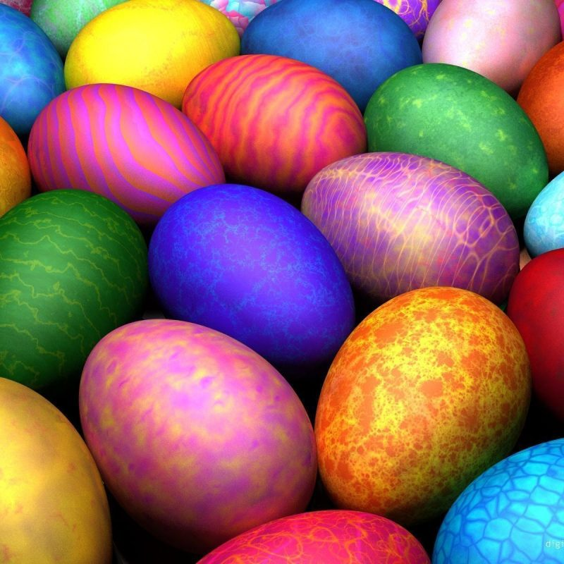 10 Best Easter Egg Desktop Wallpaper FULL HD 1080p For PC Desktop 2020 free download easter egg wallpapers desktop wallpaper cave 800x800
