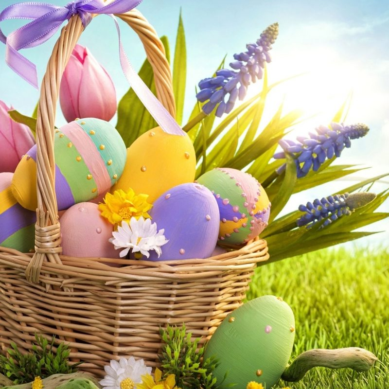 10 Top Free Easter Desktop Wallpapers FULL HD 1920×1080 For PC Background 2018 free download easter eggs e29da4 4k hd desktop wallpaper for 4k ultra hd tv e280a2 wide 800x800