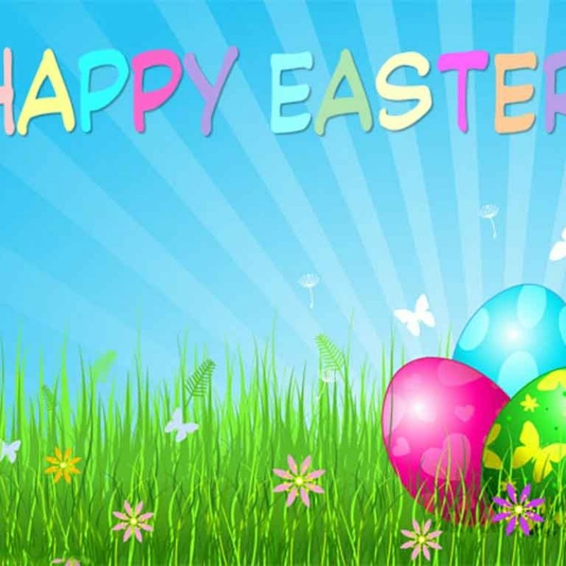 10 Most Popular Happy Easter Desktop Wallpaper FULL HD 1920×1080 For PC Background 2020 free download easter hd picture 800x800