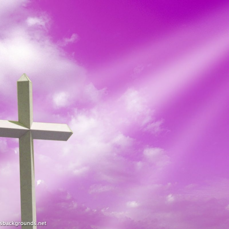 10 New Religious Easter Backgrounds Free FULL HD 1920×1080 For PC Desktop 2018 free download %name