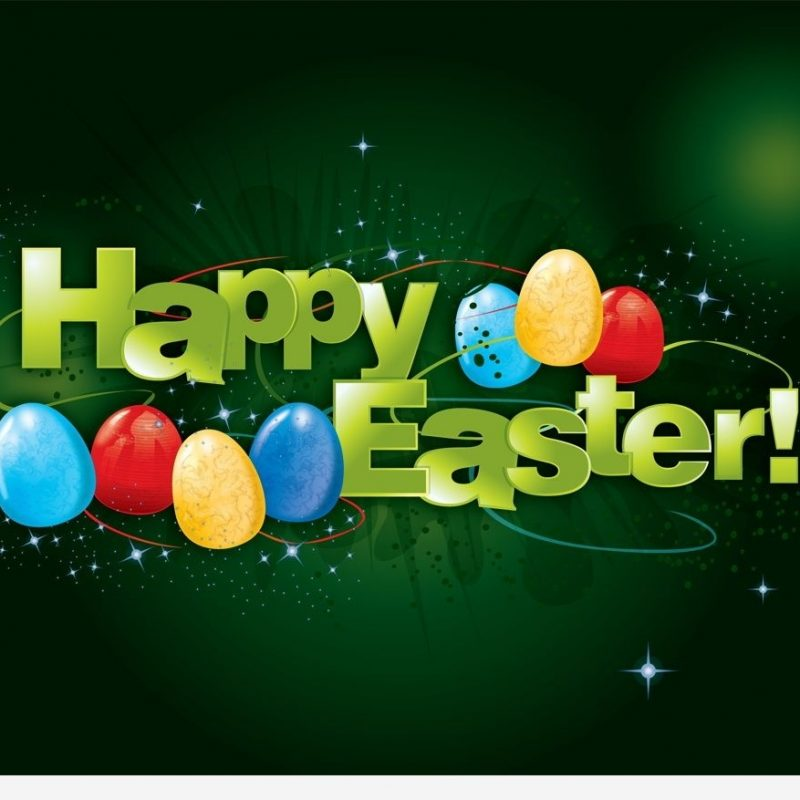 10 Top Happy Easter Wallpaper Hd FULL HD 1920×1080 For PC Desktop 2021 free download easter quotes 2015 2016 with easter wallpapers hd 800x800