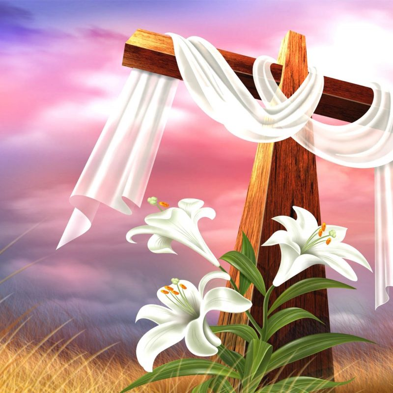10 New Free Christian Easter Wallpaper FULL HD 1080p For PC Background 2018 free download easter sunday wallpapers crazy frankenstein 800x800