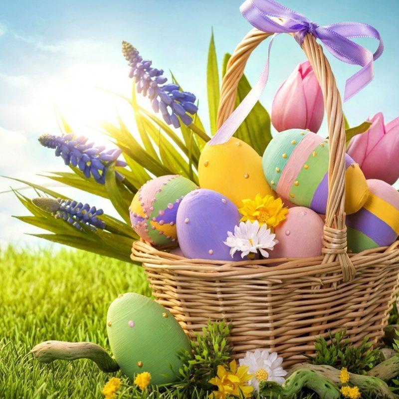 10 Best Easter Wallpaper For Desktop FULL HD 1920×1080 For PC Background 2020 free download easter wallpapers desktop 71 images 800x800