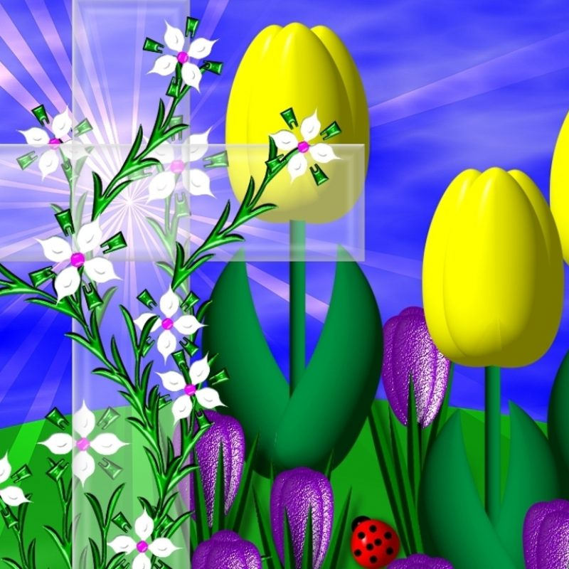 10 Latest Free Easter Computer Wallpaper FULL HD 1080p For PC Background 2020 free download easter wallpapers for desktop easter wallpaper free full desktop 1 800x800