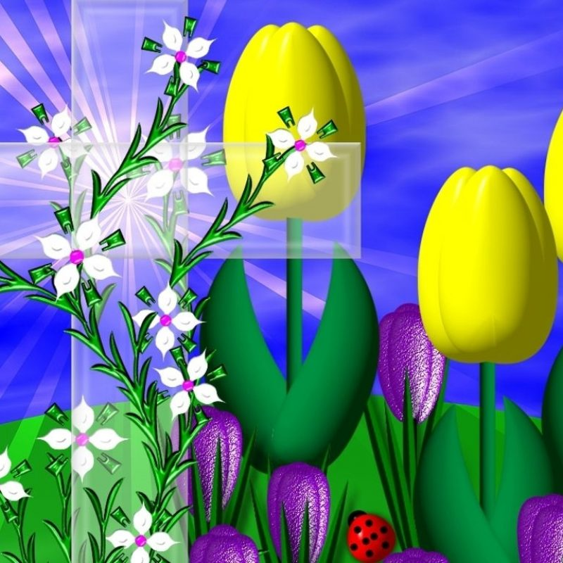 10 Top Free Easter Desktop Wallpapers FULL HD 1920×1080 For PC Background 2018 free download easter wallpapers for desktop easter wallpaper free full desktop 2 800x800