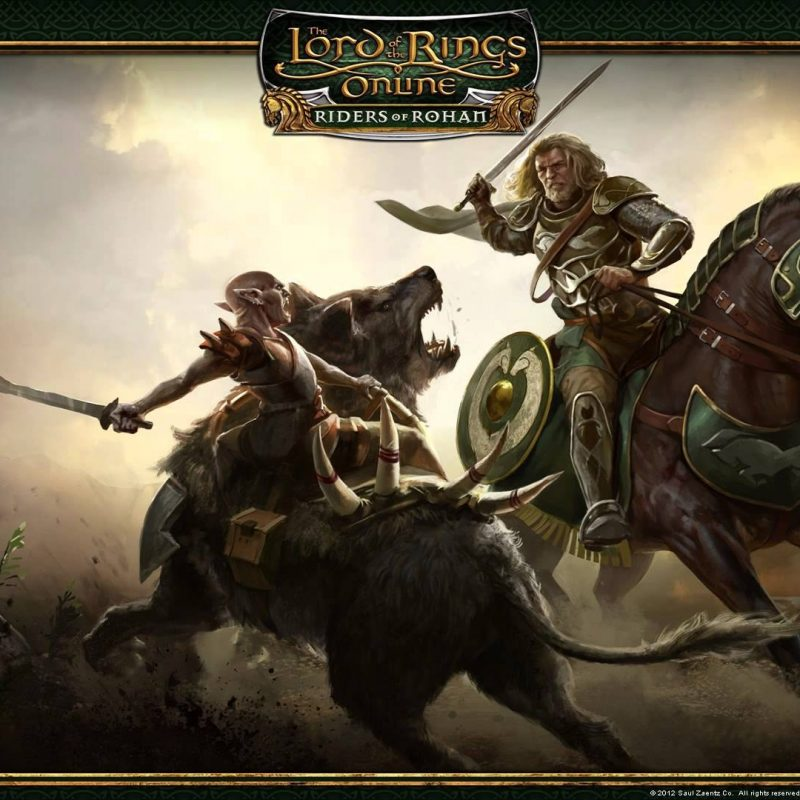 10 Top Lord Of The Rings Online Wallpapers FULL HD 1080p For PC Background 2018 free download ecgbracu the lord of the rings online riders of rohan soundtrack 800x800