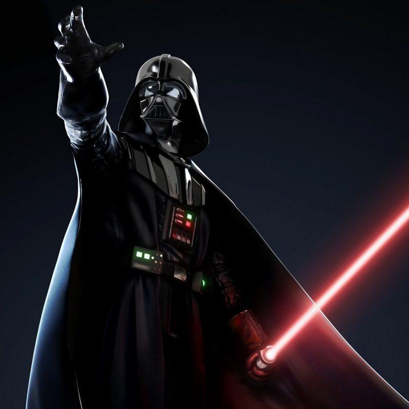 10 Latest Darth Vader 1080P Wallpaper FULL HD 1920×1080 For PC Desktop 2020 free download ecran darth vader lightsabers red star wars wallpaper hd 2 800x800