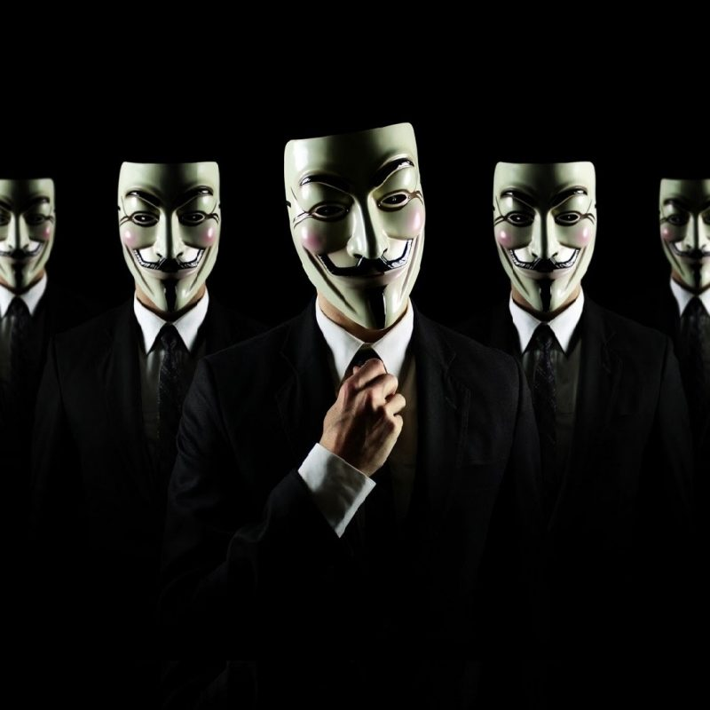 10 Best Suit And Tie Wallpaper FULL HD 1080p For PC Desktop 2020 free download ecran hd anonymous suit tie guy fawkes hackers v for vendetta 800x800