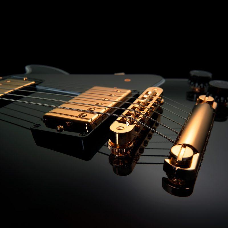 10 Latest Cool Hd Music Wallpapers FULL HD 1080p For PC Desktop 2020 free download ecran hd guitare electrique noir gibson musique wallpaper desktop 800x800