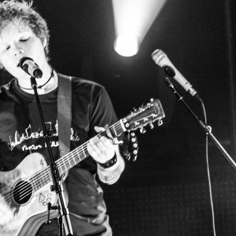 10 Best Ed Sheeran Desktop Wallpaper FULL HD 1920×1080 For PC Background 2018 free download ed sheeran wallpapers ed sheeran wallpapers free download 39 800x800