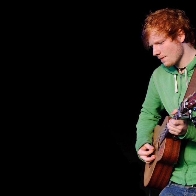 10 Best Ed Sheeran Desktop Wallpaper FULL HD 1920×1080 For PC Background 2021 free download ed sheeran wallpapers freshwallpapers 800x800