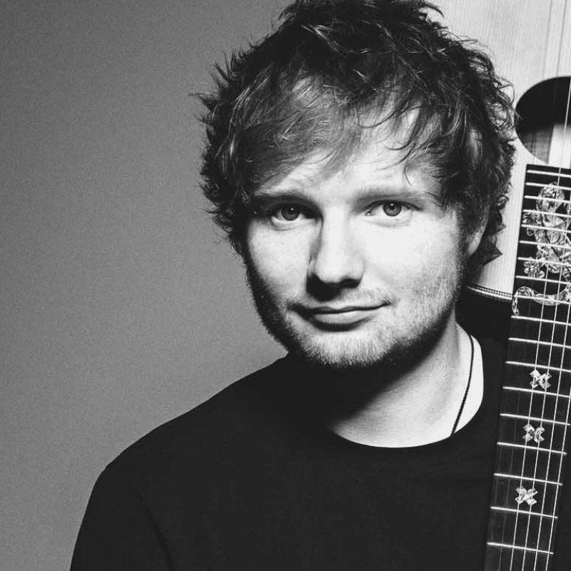 10 Best Ed Sheeran Desktop Wallpaper FULL HD 1920×1080 For PC Background 2021 free download ed sheeran wallpapers hd download 800x800