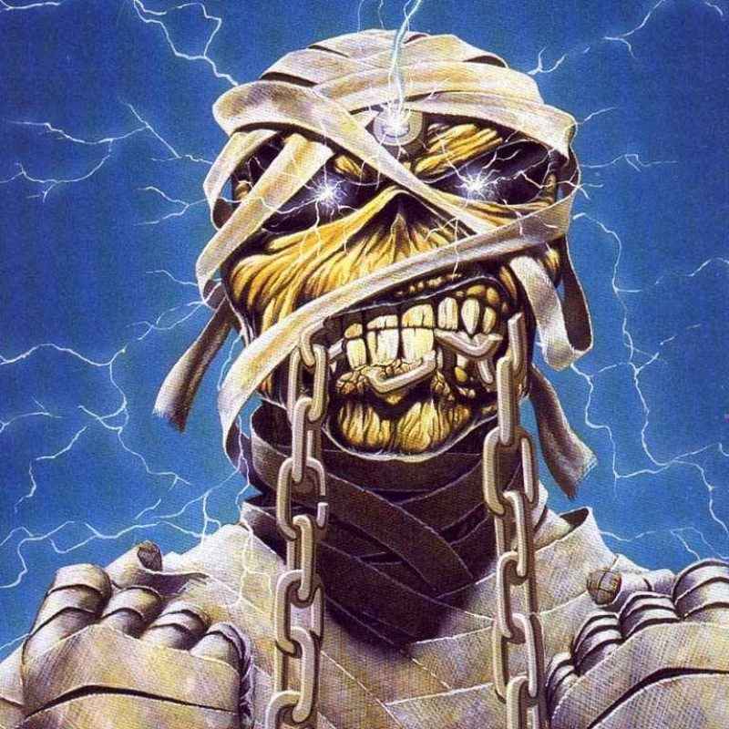 10 Best Eddie Iron Maiden Pics FULL HD 1080p For PC Desktop 2021 free download eddy iron maiden skulls 2 pinterest 800x800