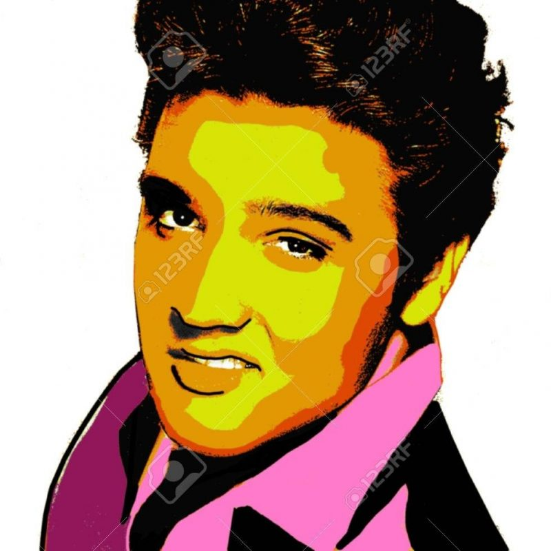 10 New Free Elvis Presley Photos FULL HD 1080p For PC Desktop 2018 free download editorial illustration of elvis presley stock photo picture and 800x800