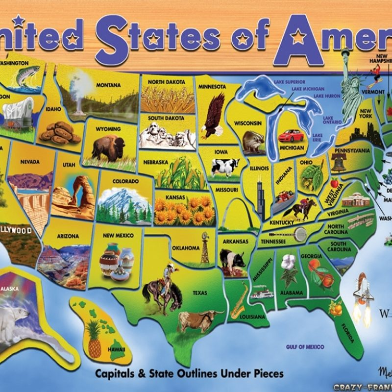 10 Most Popular Map Of Us Wallpaper FULL HD 1080p For PC Desktop 2020 free download educational toys wallpapers page 2 crazy frankenstein 800x800
