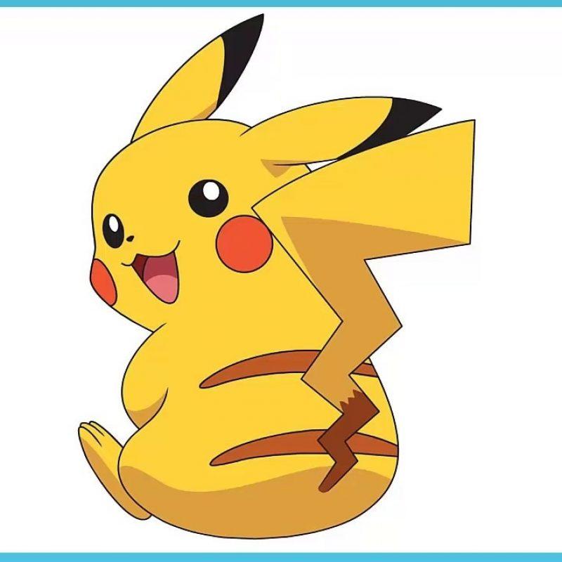 10 New Pics Of Pikachu The Pokemon FULL HD 1920×1080 For PC Desktop 2018 free download efeito sonoro som do pikachu pokemon sound effect sound pikachu 800x800