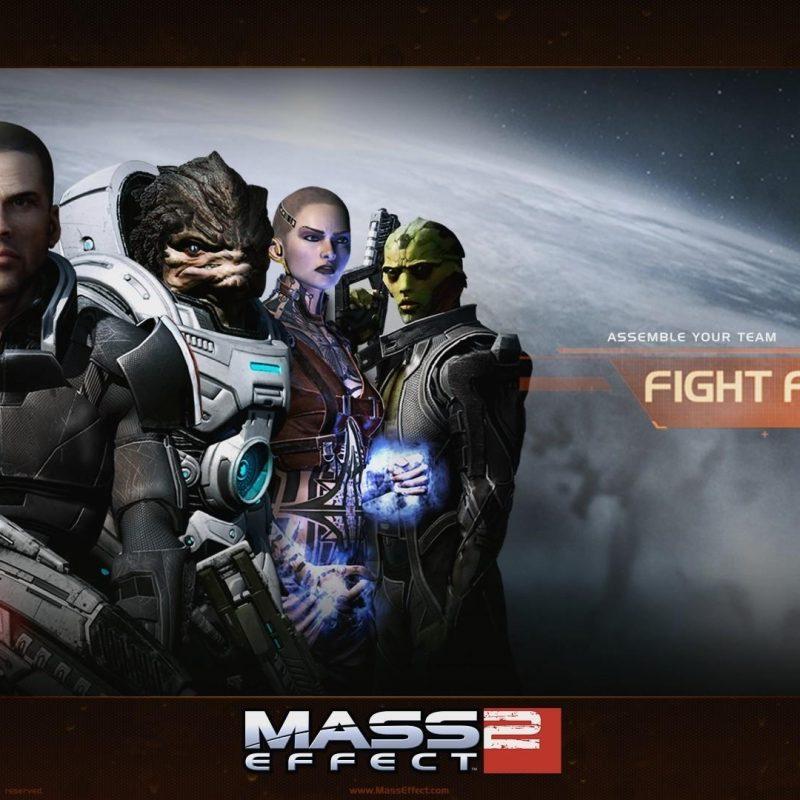 10 Most Popular Mass Effect 2 Wallpaper 1920X1080 FULL HD 1920×1080 For PC Desktop 2020 free download effect 2 desktop wallpapers hd 800x800