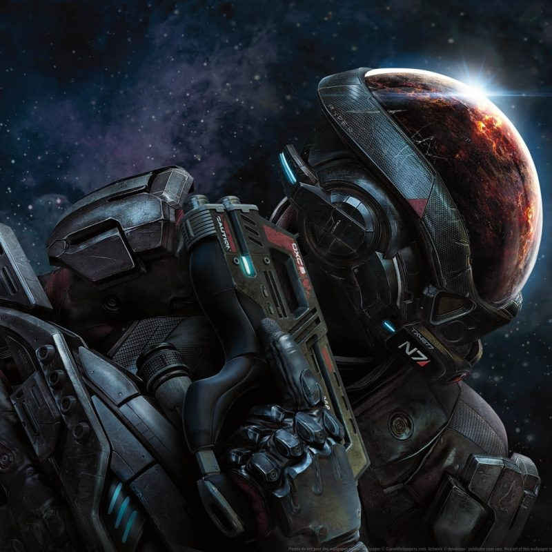 10 Top Mass Effect Wallpaper 1920X1080 FULL HD 1080p For PC Background 2020 free download effect andromeda wallpaper 01 1920x1080 800x800