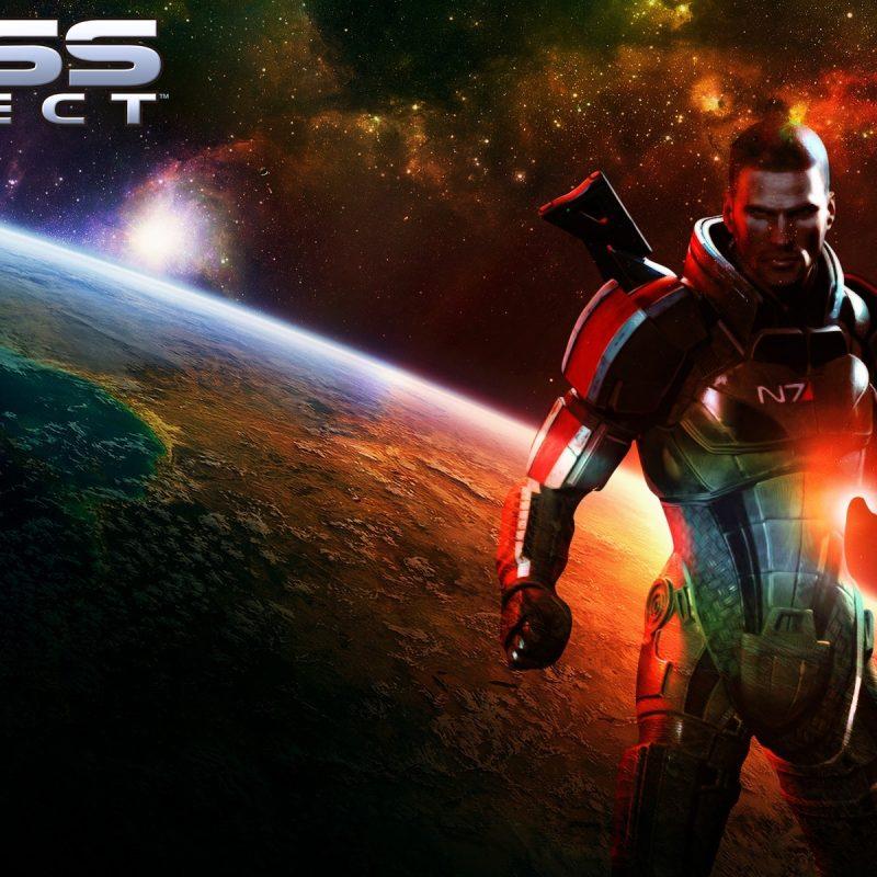 10 Most Popular Mass Effect 1 Wallpapers FULL HD 1920×1080 For PC Background 2018 free download effect wallpaperdarkzabimaru on deviantart 800x800