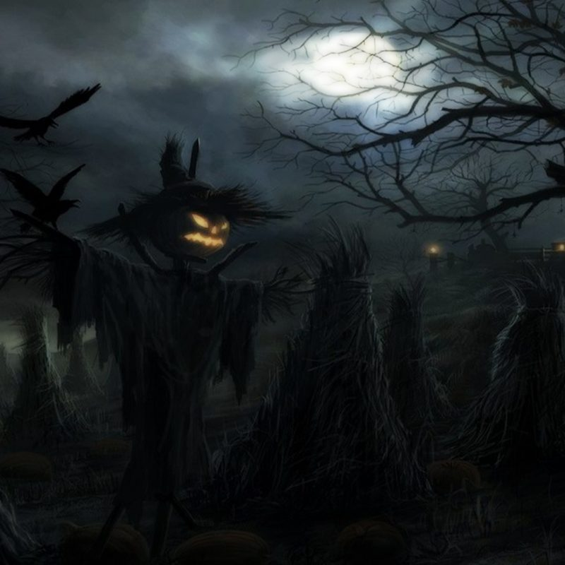 10 Most Popular Scary Halloween Wallpaper Hd FULL HD 1080p For PC Desktop 2020 free download effrayant halloween wallpaper hd 800x800