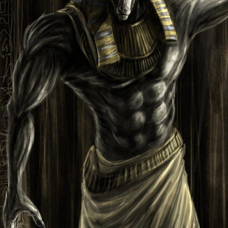 10 new anubis egyptian god wallpaper full hd 19202151080 for