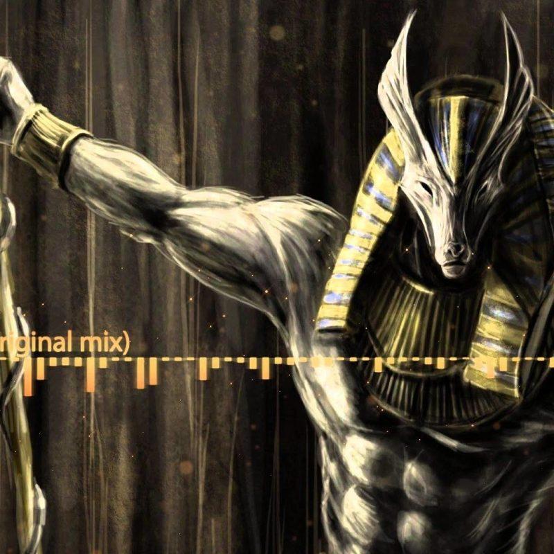 10 New Anubis Egyptian God Wallpaper FULL HD 1920×1080 For PC Desktop 2018 free download egyptian mythology wallpaper 62 images 800x800