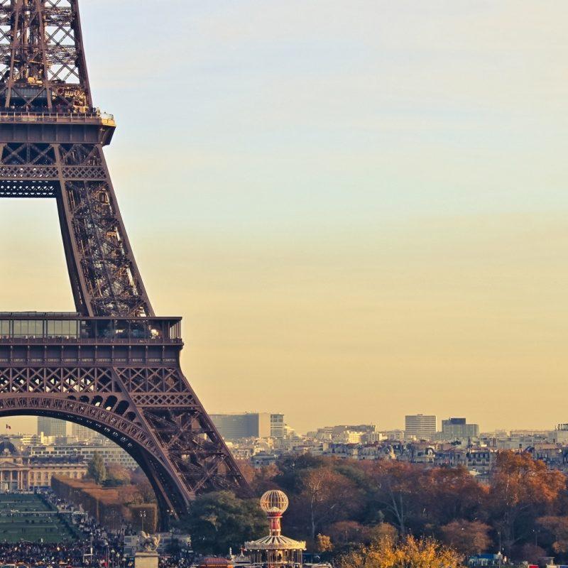 10 New Eiffel Tower Wallpaper Hd FULL HD 1920×1080 For PC Background 2021 free download eiffel tower hd wallpapers 800x800