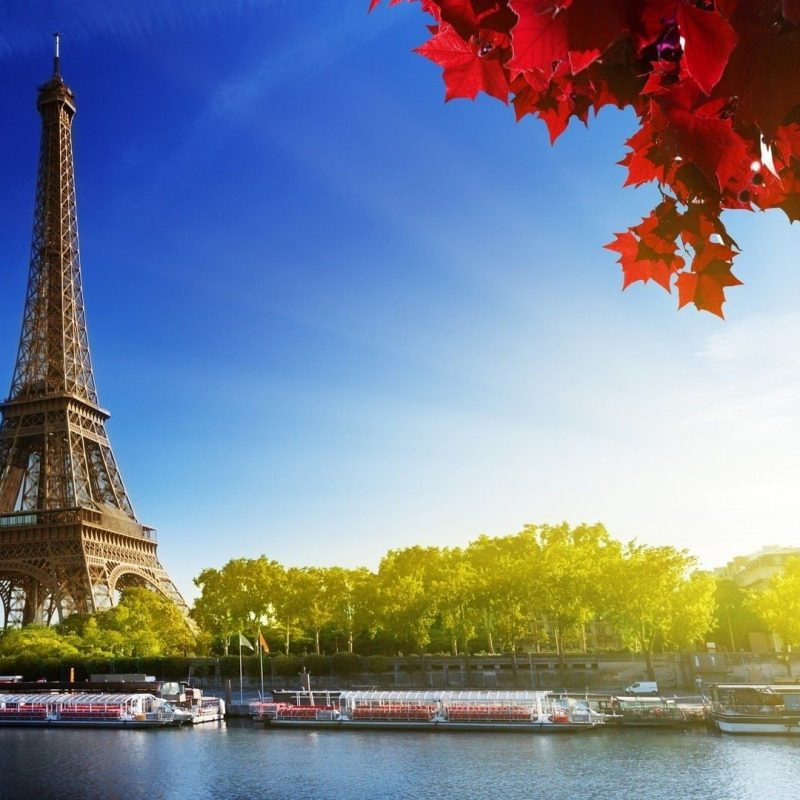 10 Top Wallpapers Of Paris France FULL HD 1080p For PC Background 2018 free download eiffel tower paris france blue sky android wallpaper free download 800x800