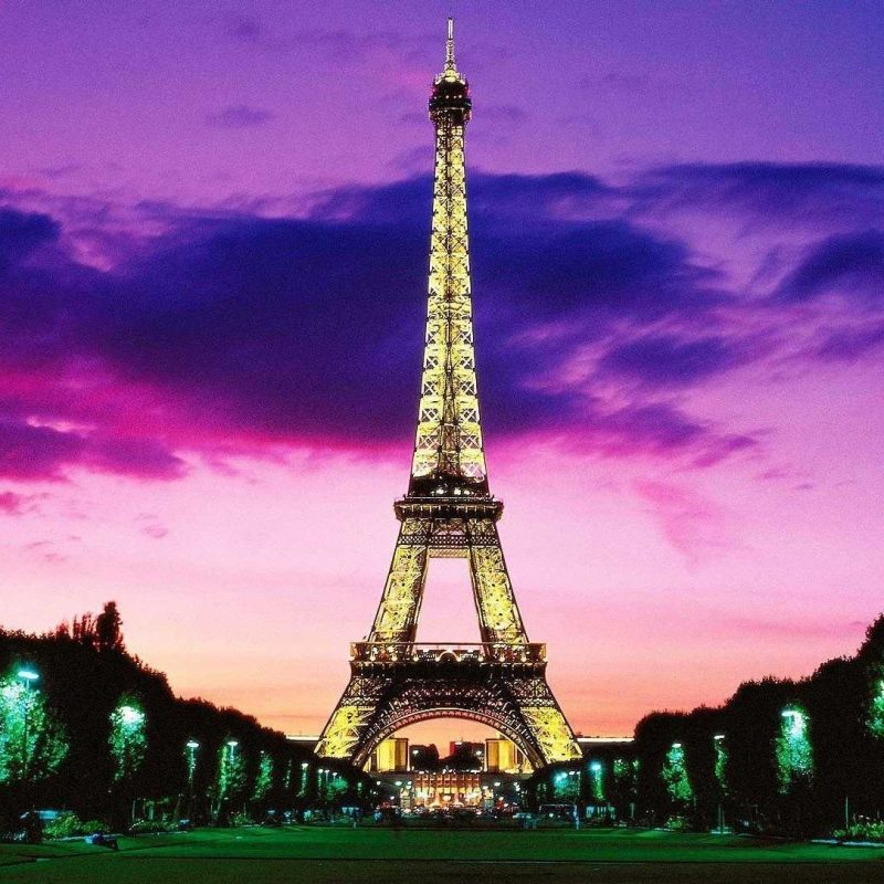 10 New Eiffel Tower Wallpaper Hd FULL HD 1920×1080 For PC Background 2021 free download eiffel tower wallpaper full hd computer screen for mobile at night 800x800